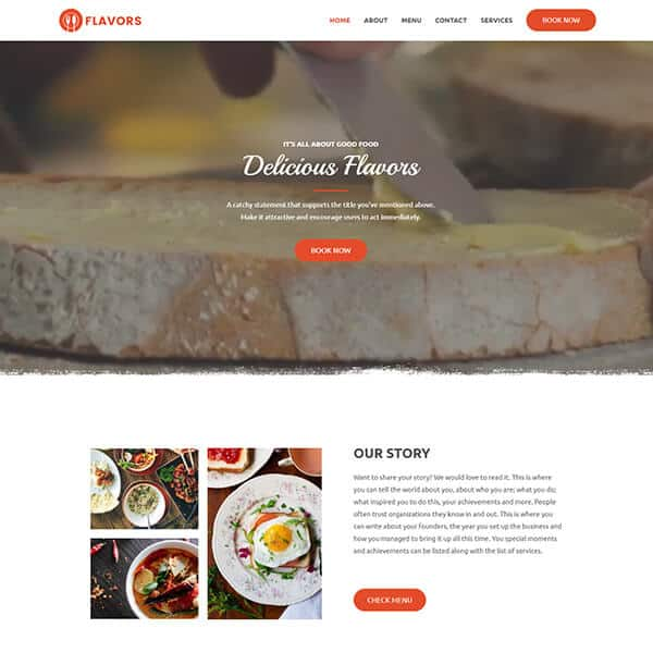 restaurant-uabb-1